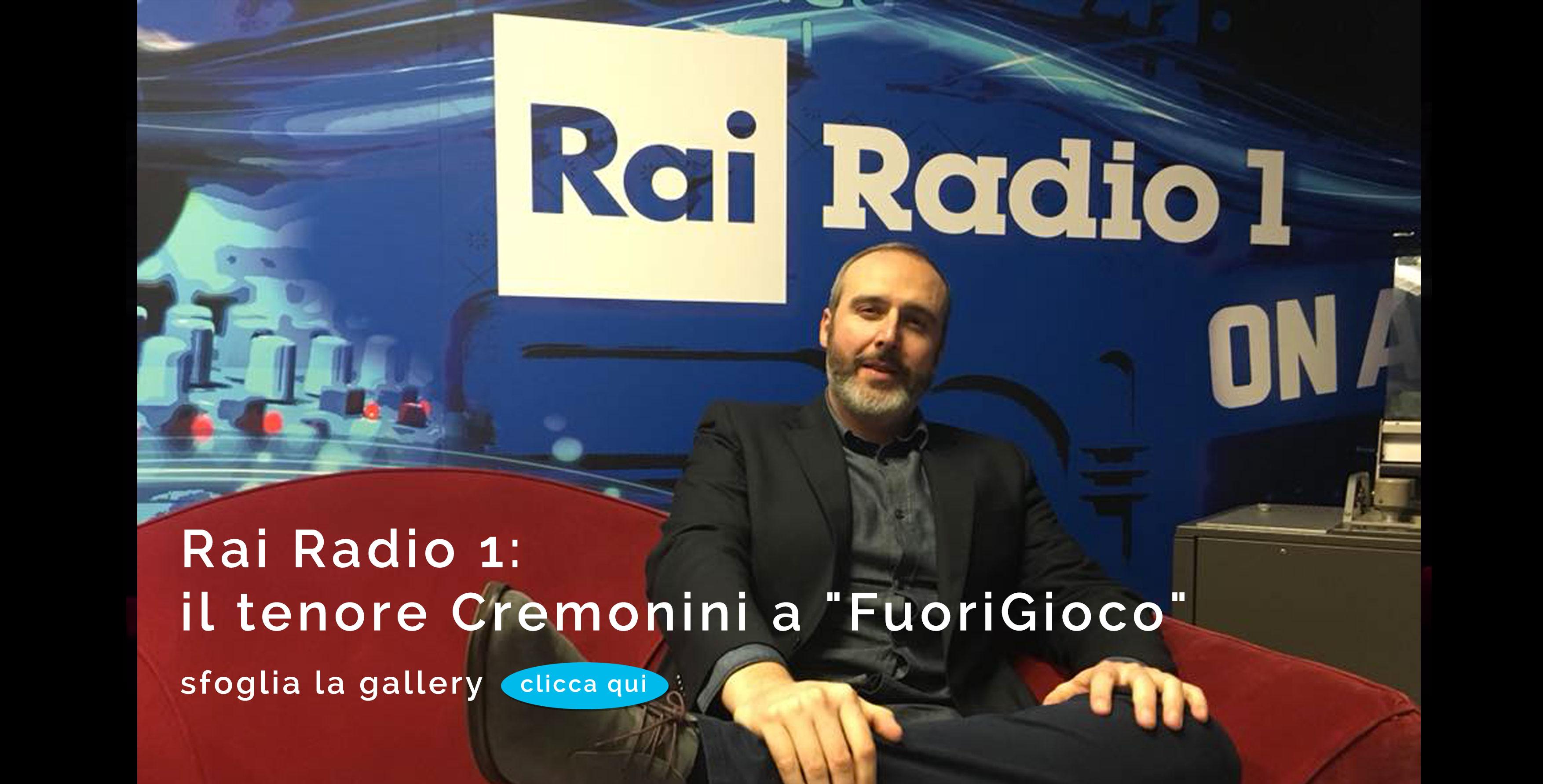 Cremonini_Fuori-Gioco-RaiRadio1_slide