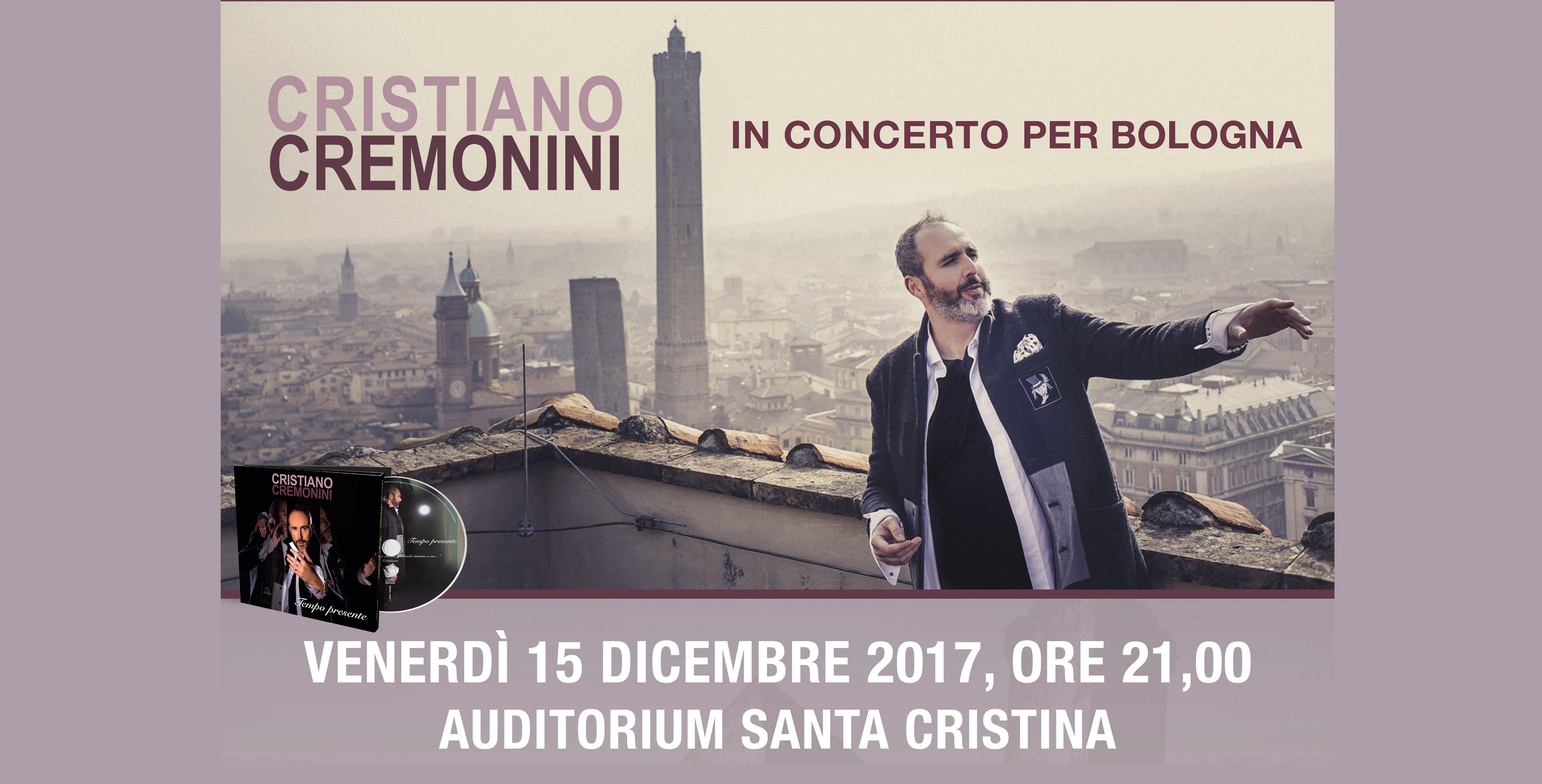 Cremonini_Libertà_2017_auditorium_santa_cristina_slide