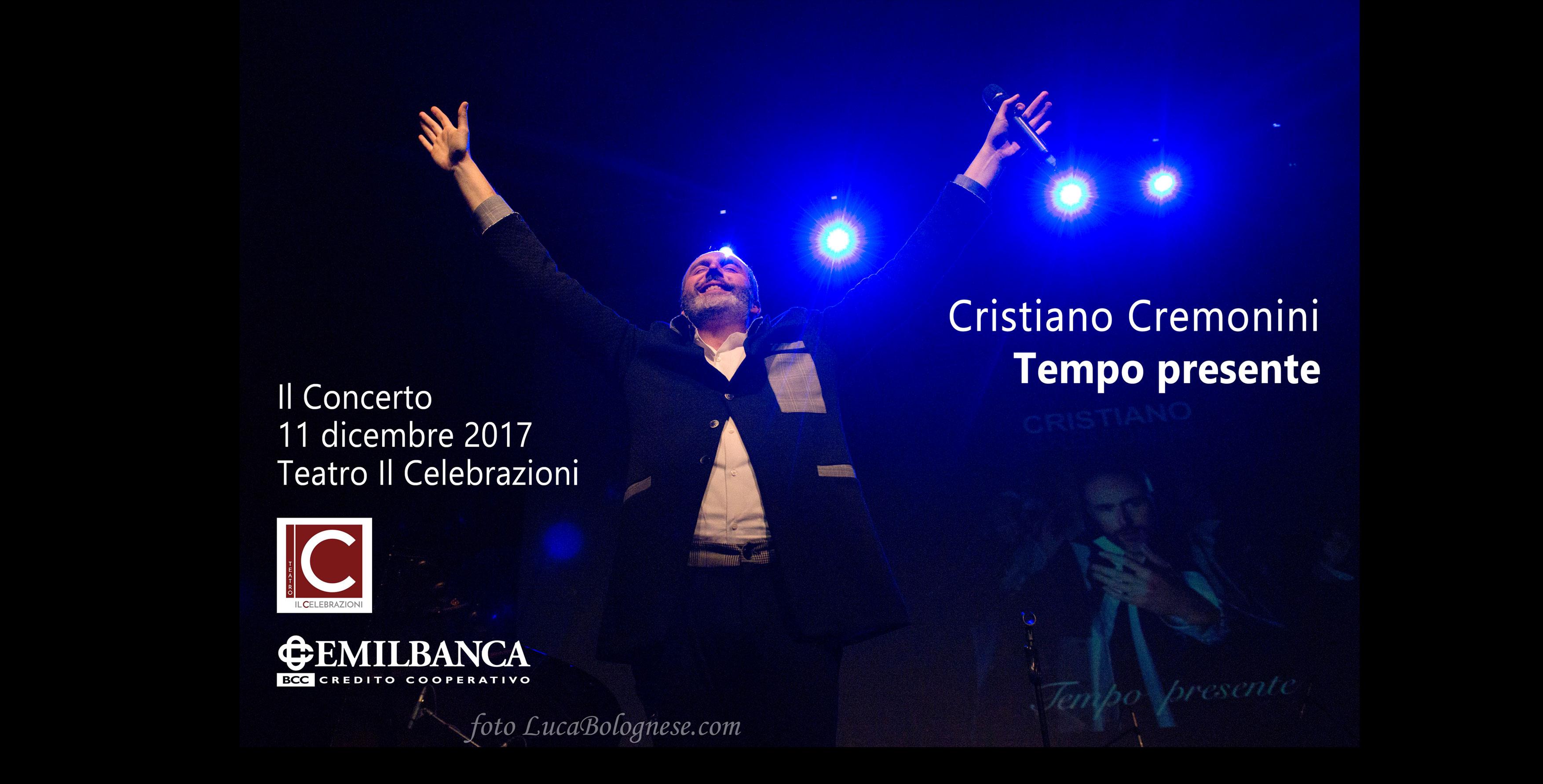 Cremonini_Libertà_2017_concerto_11_dicembre