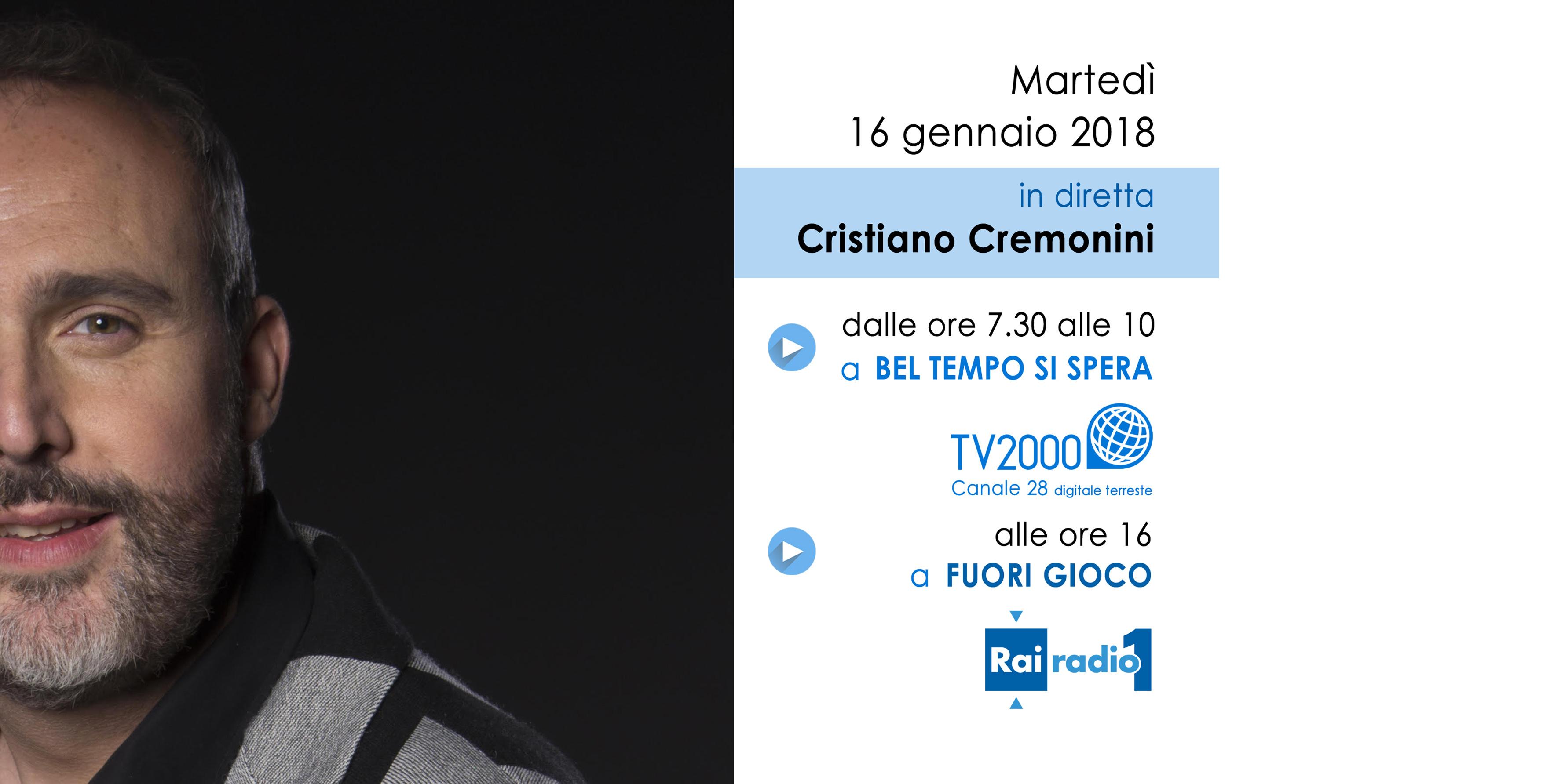 Cremonini_Libertà_2017_tv2000-rai_slide