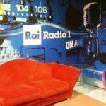 Cremonini_Rai_Radio_1_Copertina
