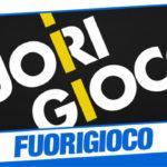 Cremonini_Rai_Radio_1_FuoriGioco_logo