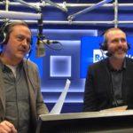 Cristiano Cremonini Fuori Gioco Rai Radio1-1