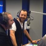 Cristiano Cremonini Fuori Gioco Rai Radio1-11