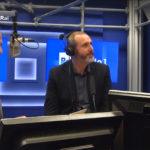 Cristiano Cremonini Fuori Gioco Rai Radio1-12