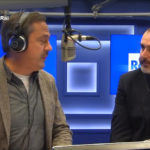 Cristiano Cremonini Fuori Gioco Rai Radio1-13