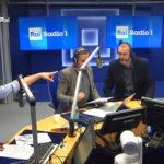 Cristiano Cremonini Fuori Gioco Rai Radio1-14