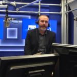 Cristiano Cremonini Fuori Gioco Rai Radio1-4