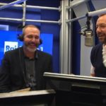 Cristiano Cremonini Fuori Gioco Rai Radio1-5
