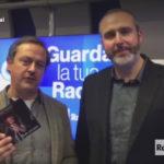 Cristiano Cremonini Fuori Gioco Rai Radio1-7