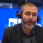Cristiano Cremonini Fuori Gioco Rai Radio1-9