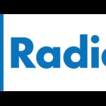 Radio-Rai-1-logo