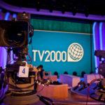 TV2000-studi-8