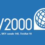 tv2000_tvsat_DTT_sky-logo