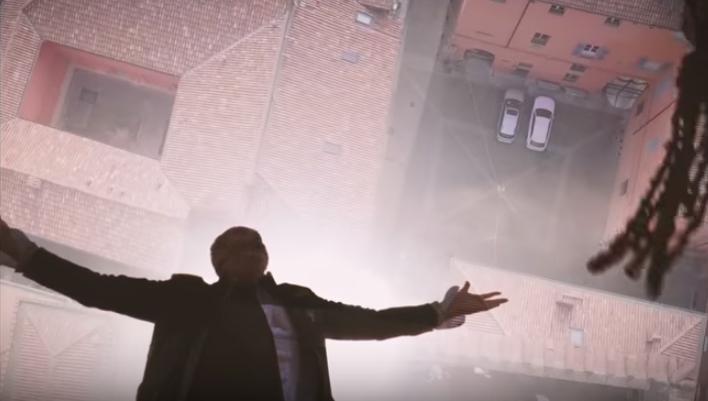 Cristiano Cremonini Tempo Presente 2017 FareMusic: Recensione di Michele Caccamo
