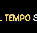 beltemposispera-2016