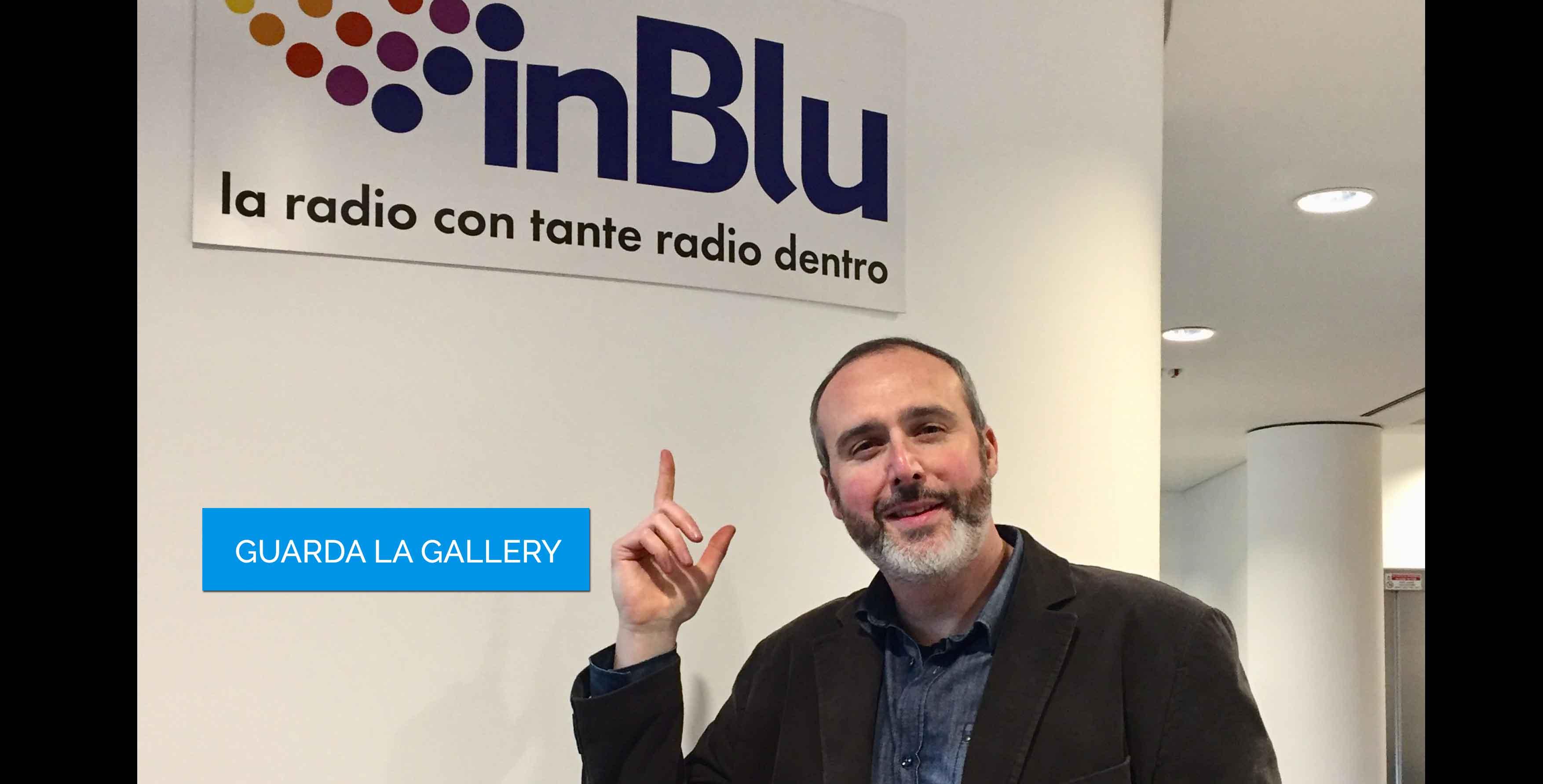 Cremonini_RadioInBlu_slide-1