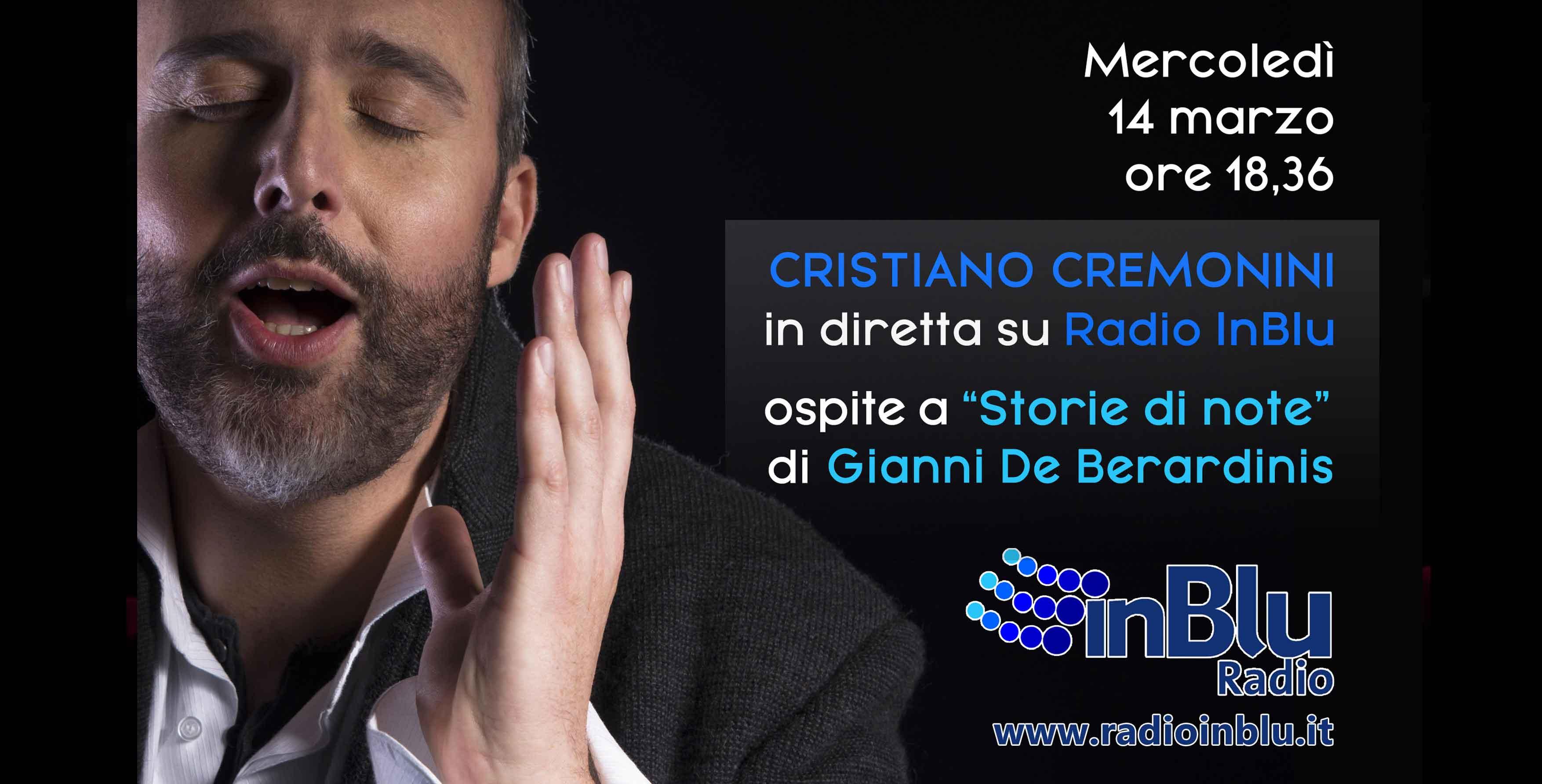 Cristiano-Cremonini-RadioInBlu-slide