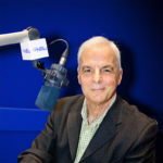 Cristiano Cremonini Intervista a Radio InBlu