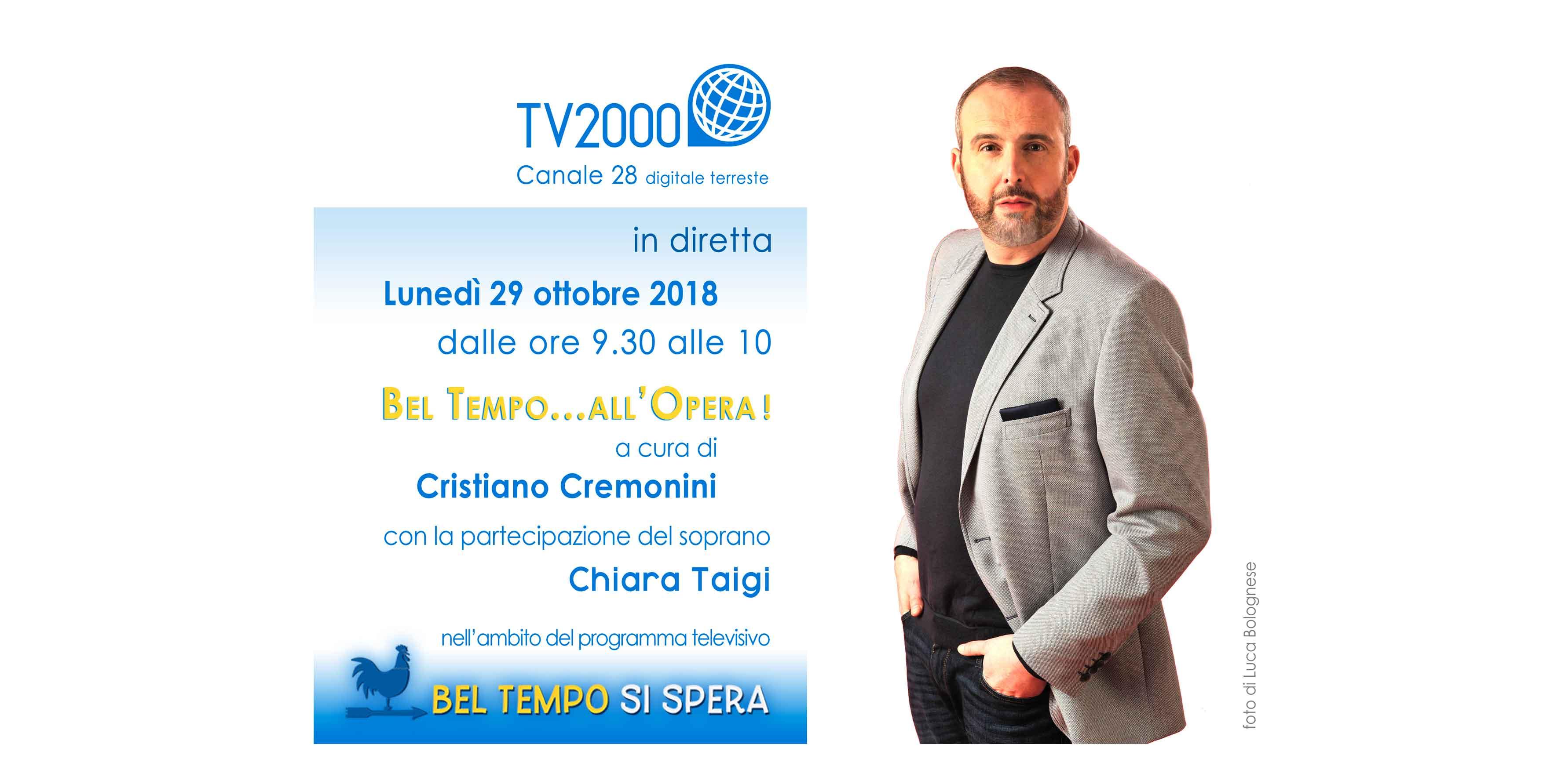 Cremonini_TV2000_2018_slide