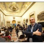 Cristiano Cremonini tenore bologna