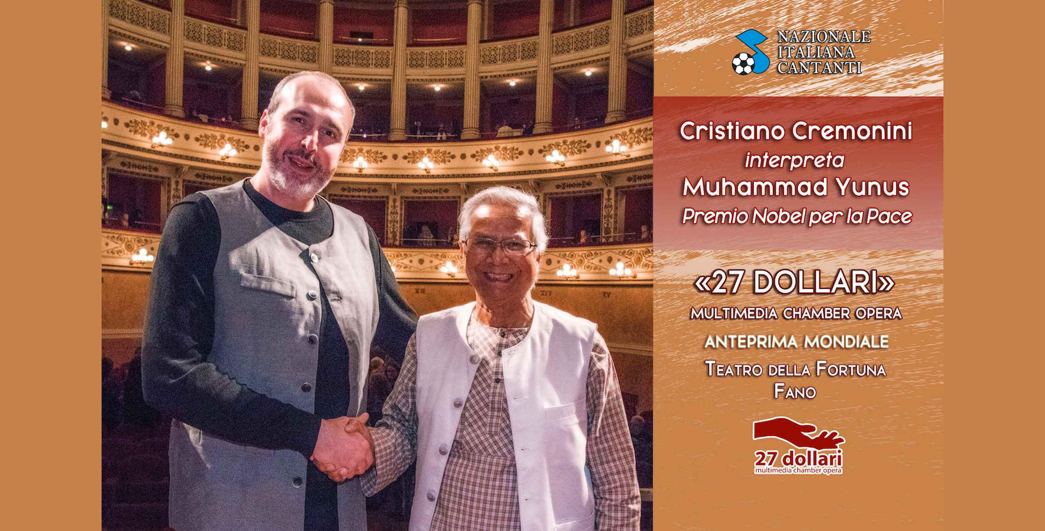 Cristiano_Cremonini_27-Dollari_2019_slide