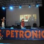 Cristiano Cremonini Tenore Cantante Lirico Opera Singer Tenor Bologna