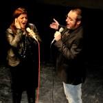 Cristiano Cremonini Tenore Opera Singer Cantante Lirico Bologna Barbara Cola