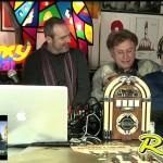 Cristiano Cremonini Tenore Cantante Lirico Opera Singer Tenor Bologna Roxy Bar Tv