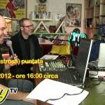 Cristiano Cremonini Tenore Cantante Lirico Opera Singer Tenor Bologna Giù Bocs Roxy Bar TV