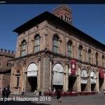 Lions Club Bologna - Congresso lions 2015