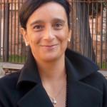 Beatrice Borghi presenta Opera d'Amore di Cristiano Cremonini