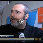 TRC TV intervista il tenore Cremonini