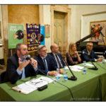 """""""Premio Alberghini"""": Radio E-R intervista il referente Cristiano Cremonini"""