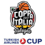 Memorial Dalla Turkish Airlines Cup