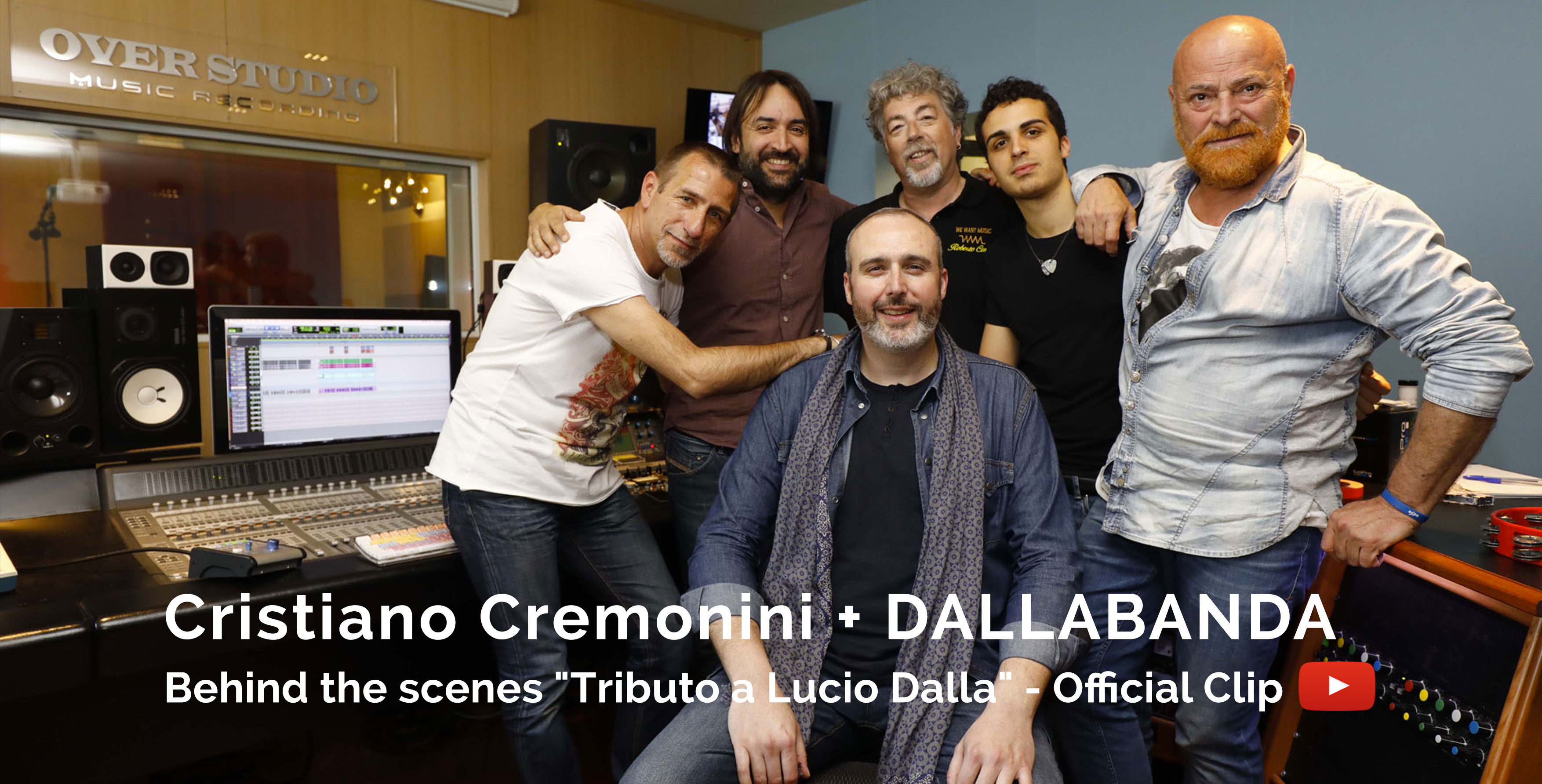Cremonini-Dallabanda_OverStudio_2017_4