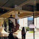 Crisstiano Cremonini ospite a Fuori Gioco Rai Radio 1