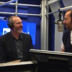 """Rai Radio 1: il tenore Cremonini a """"FuoriGioco"""