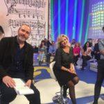 Cristiano Cremonini tenore tv 2000